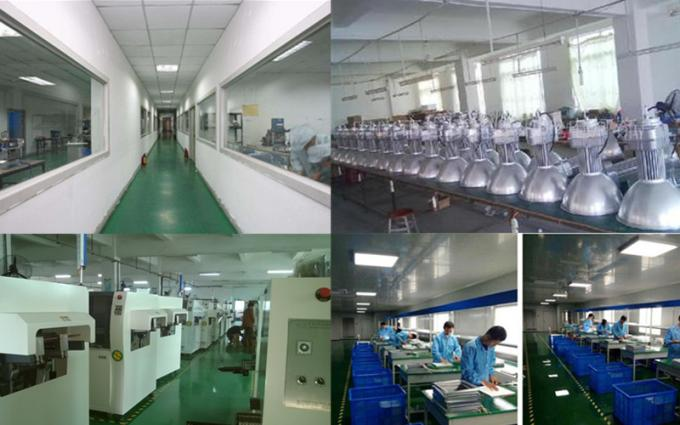 Jiangsu Bluestar Techhnology कं, लिमिटेड
