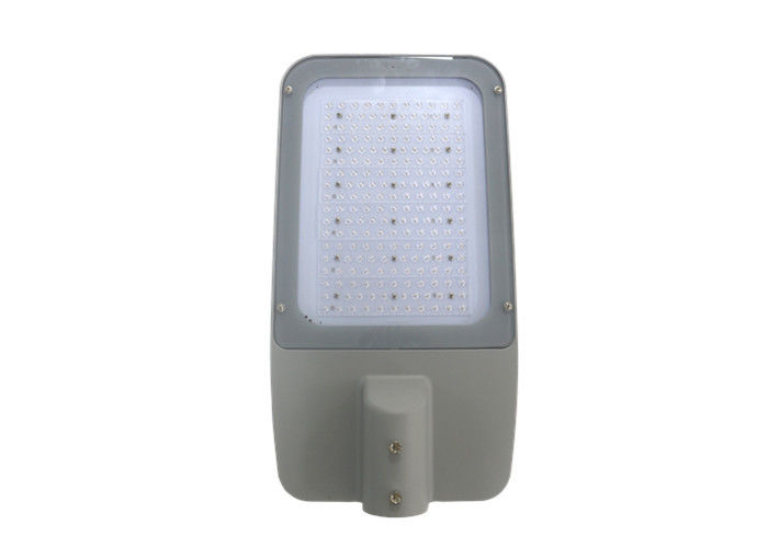 Commercial 200 Watt High Power Led Street Light Luminaires Die Casting Aluminum